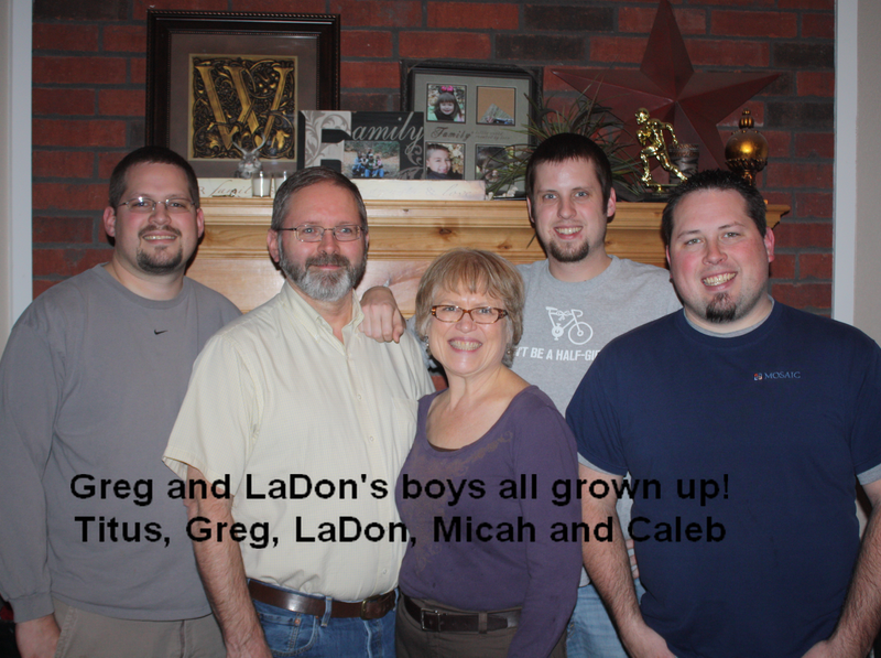 gregs-boys-all-grown-up