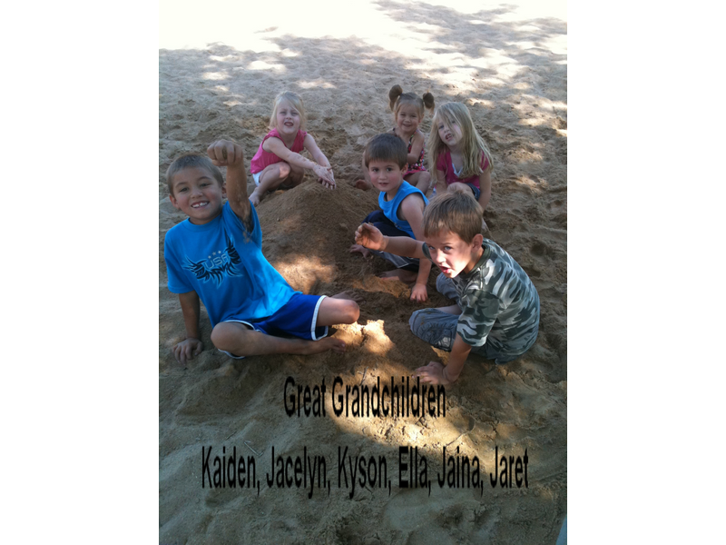 gregs-grandchildren-003