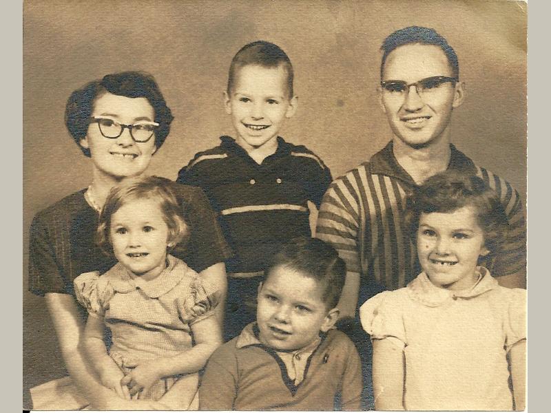westonfamily